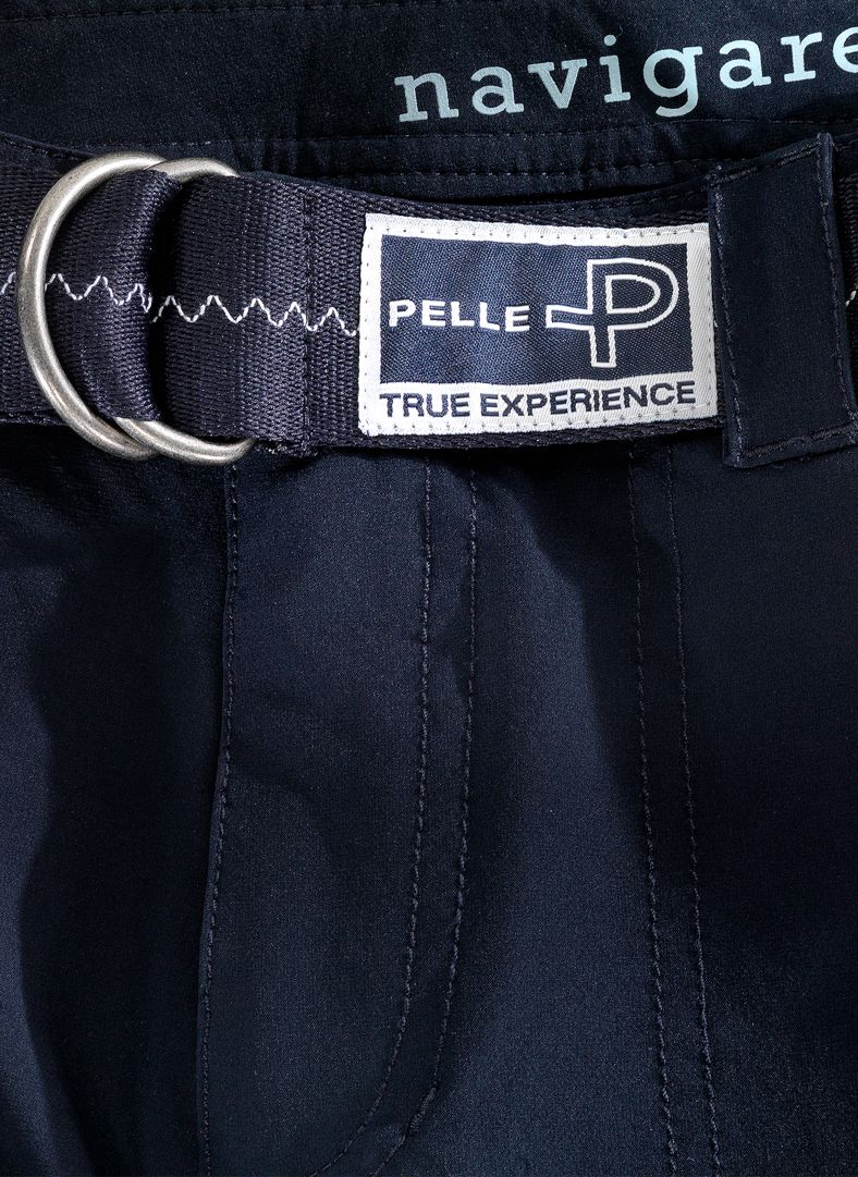 W PP1200 Trousers