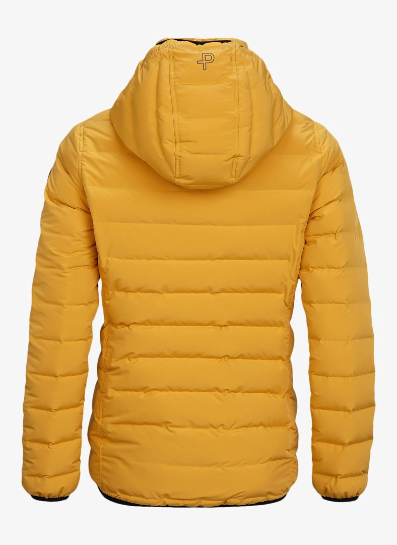 W Urbis Jacket