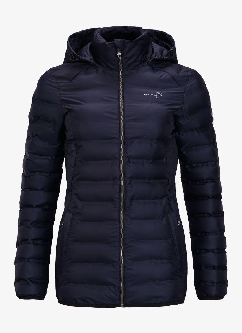 W Mizzen Jacket