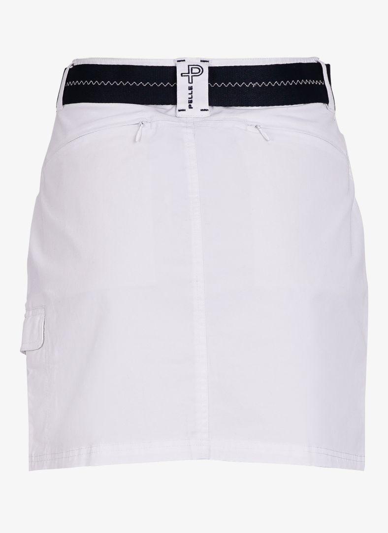 W Crew Skirt
