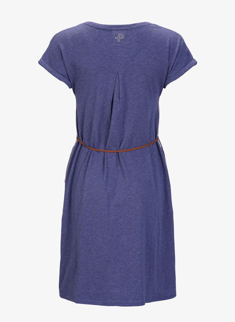 W Hammersmith Flowy dress