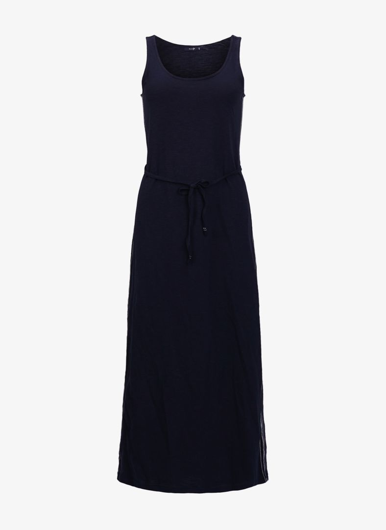 W Hammersmith Dress