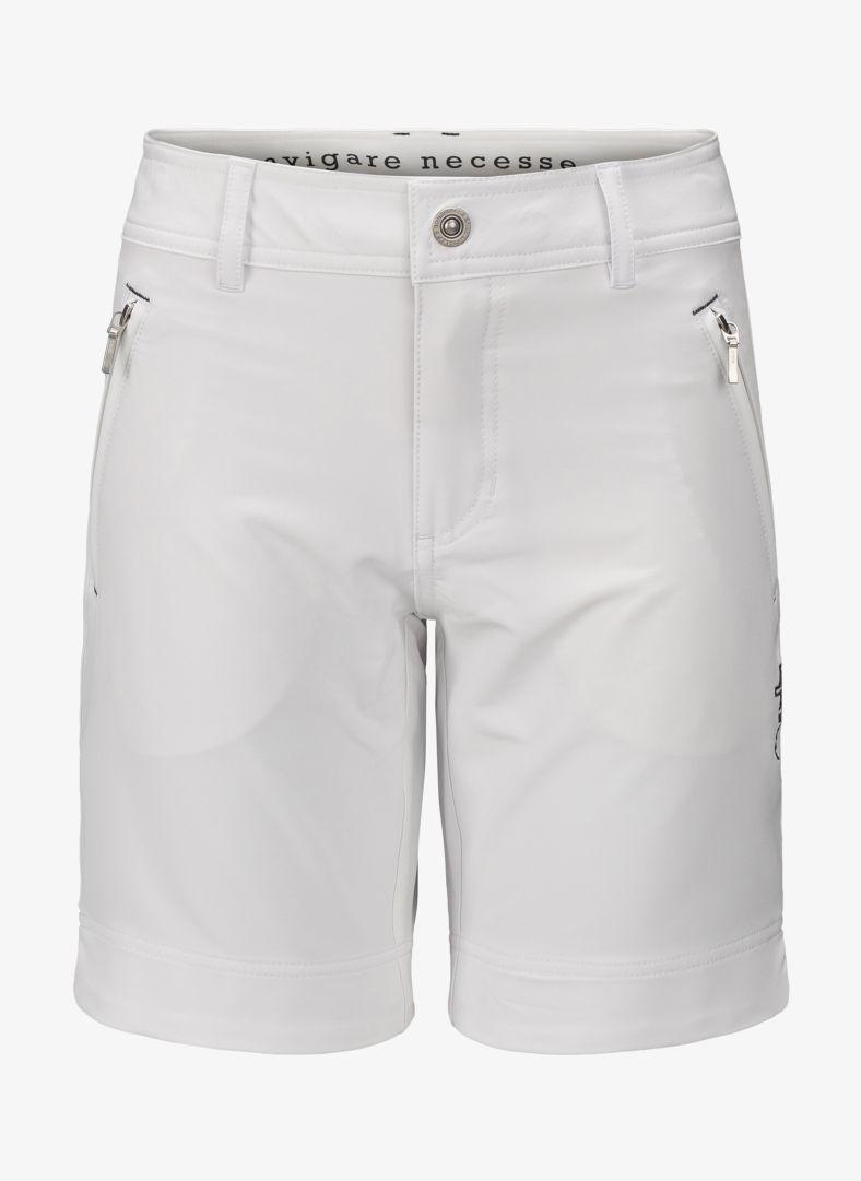 W Active Shorts
