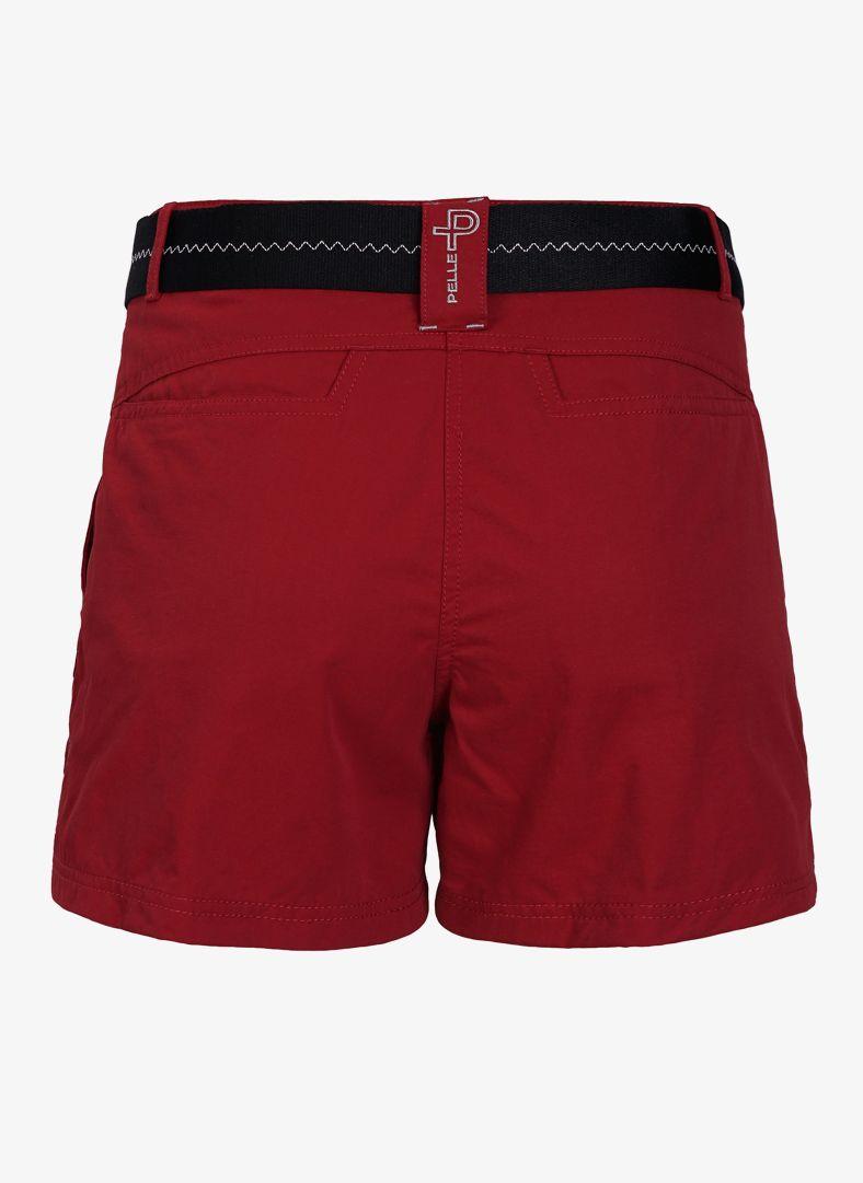 W Fast Dry Shorts