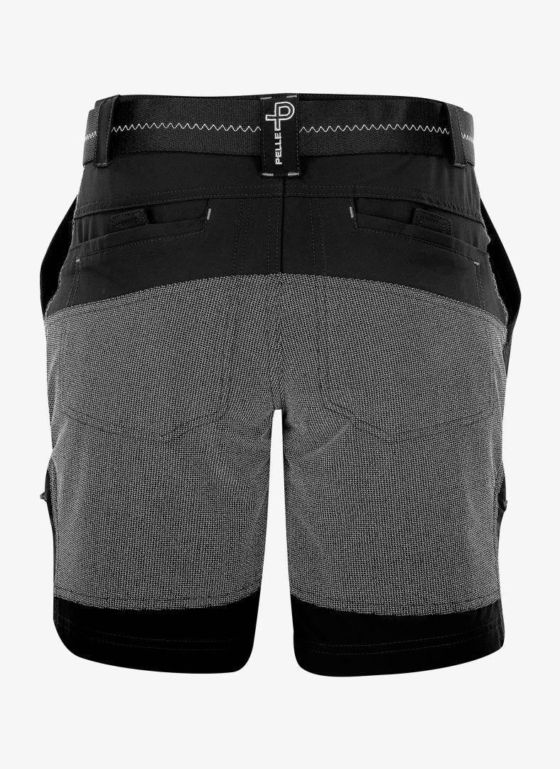 W PP1200 Bermuda Shorts
