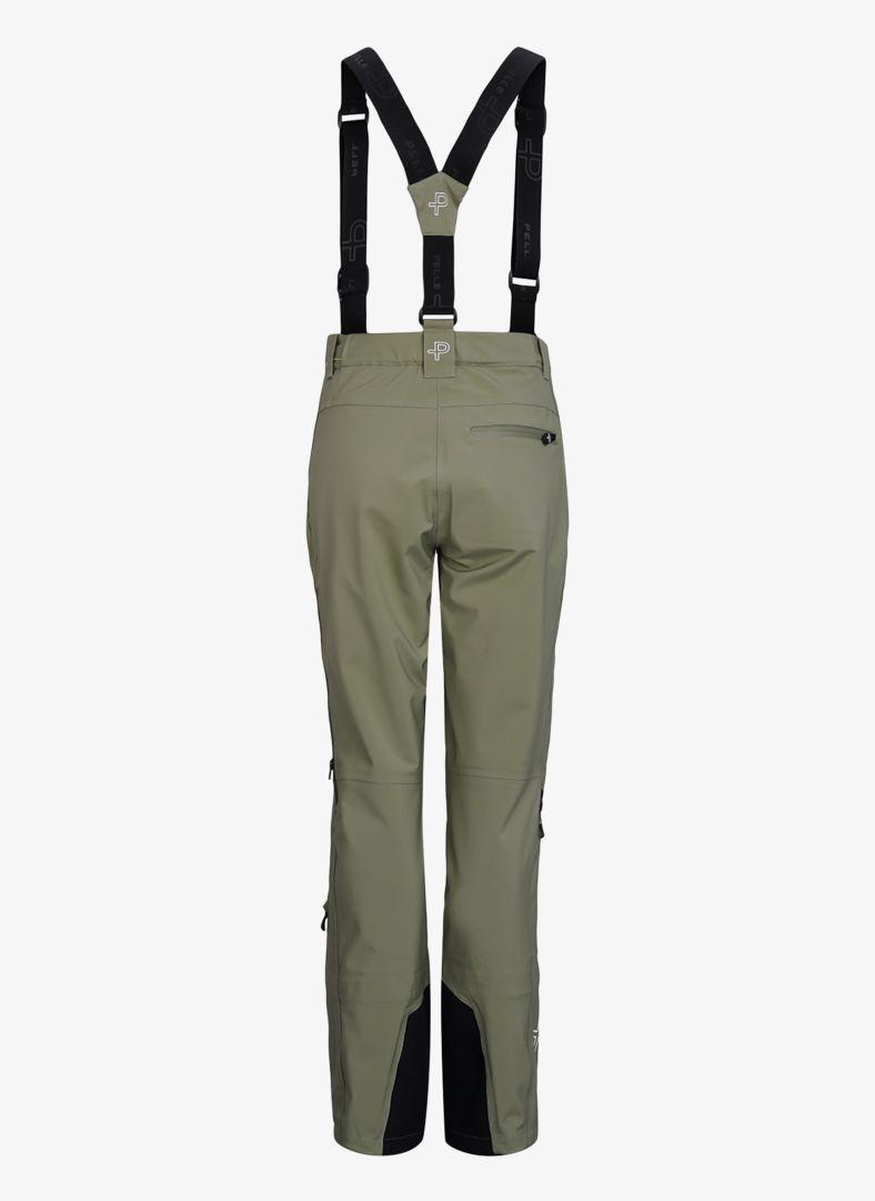 W d'Arbi Ski Trousers