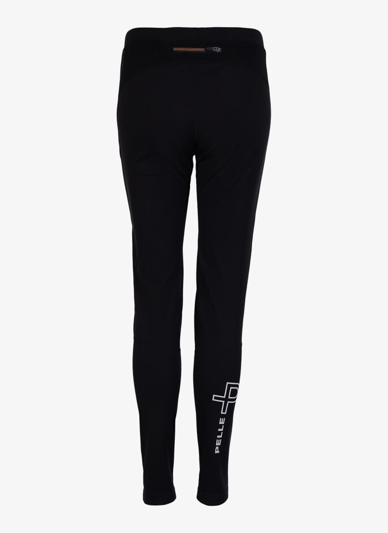 W Plannard Tights