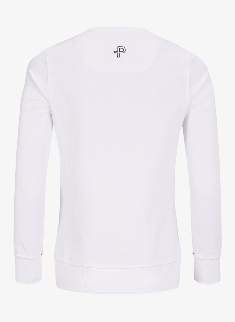 W CAYE Sweatshirt P1