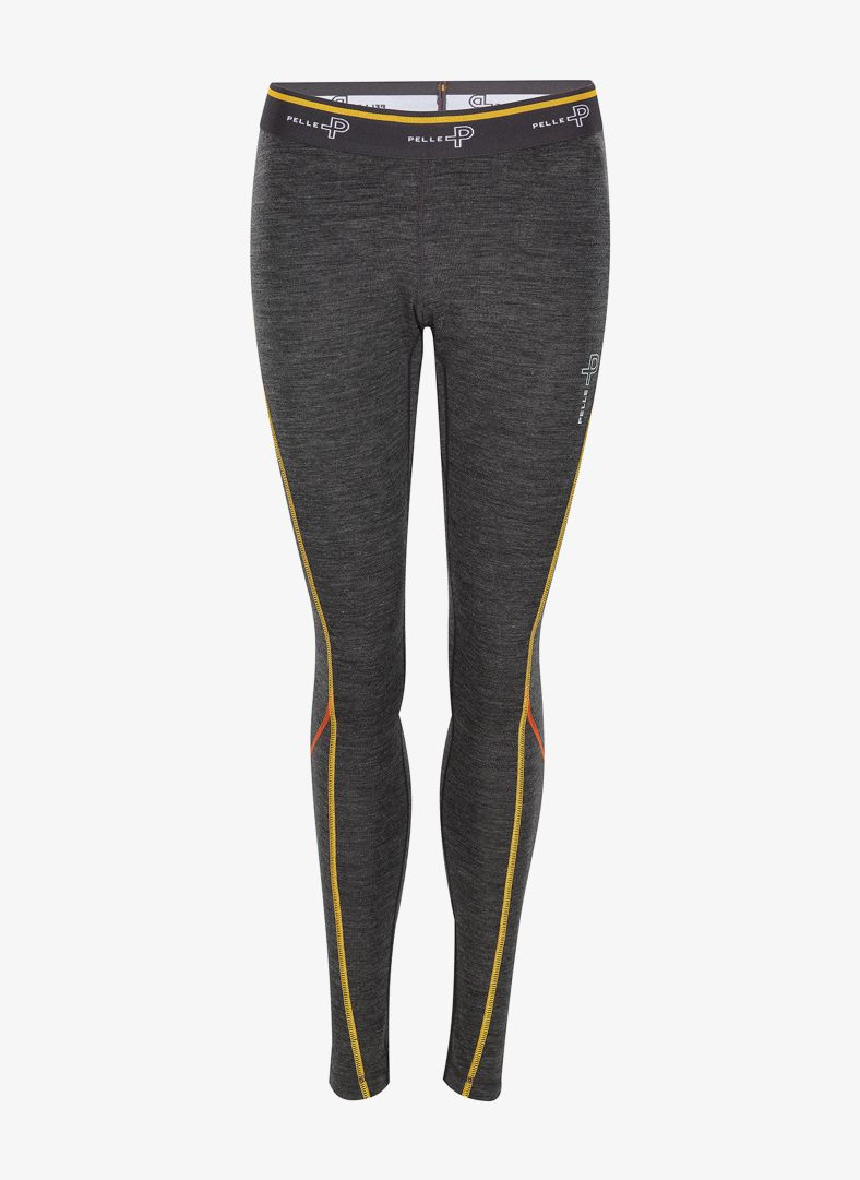 W Sledge Tights