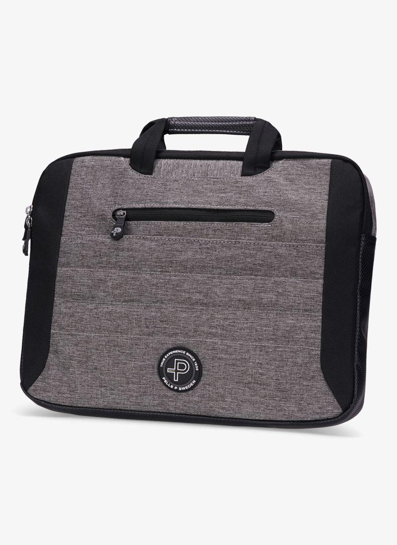 Journey Computer bag