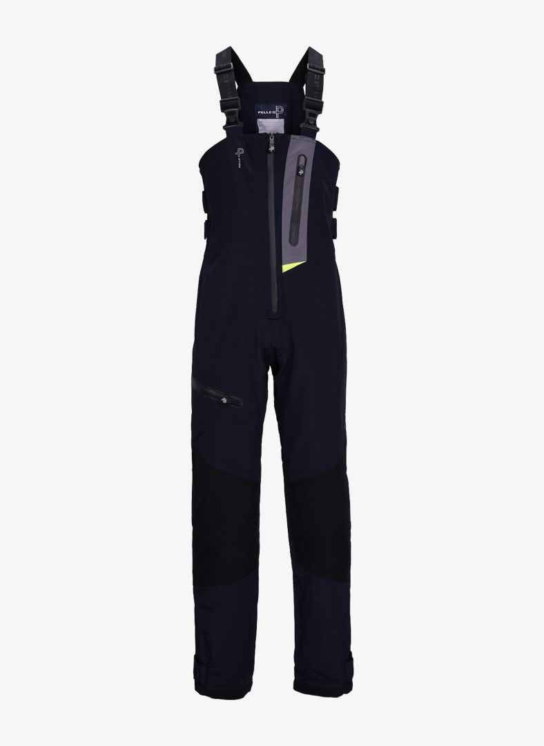Tactic High Fit Trousers
