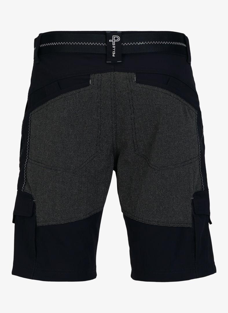 1200 Shorts