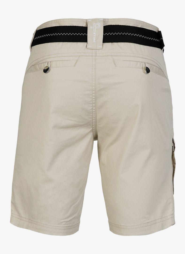 Crew Bermuda Shorts