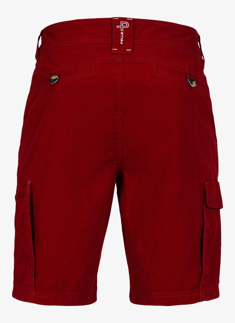 Shore Shorts