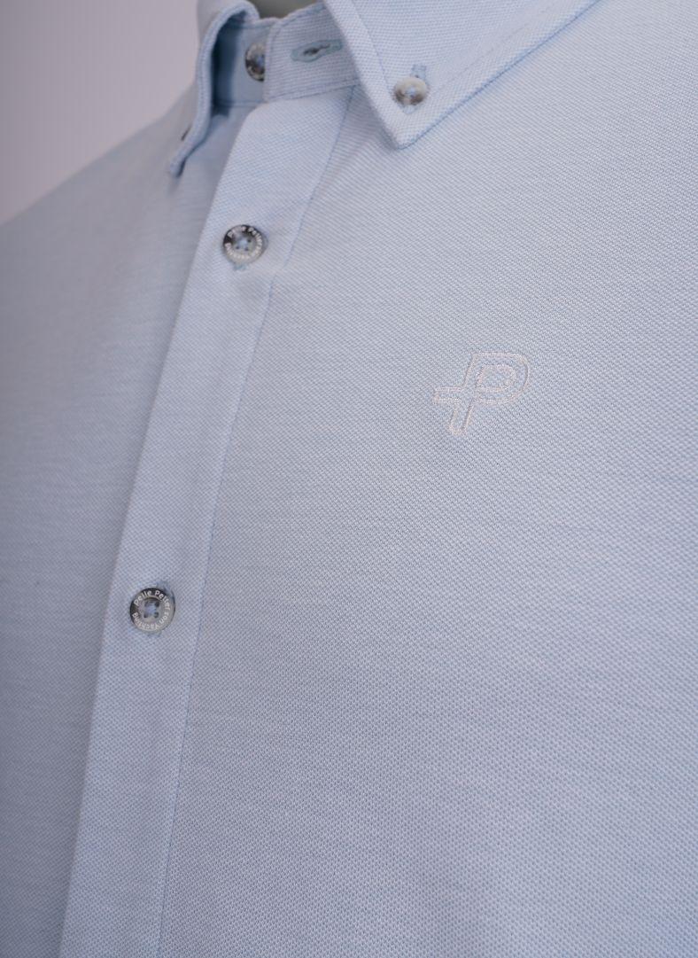 Newport Polo SS Shirt