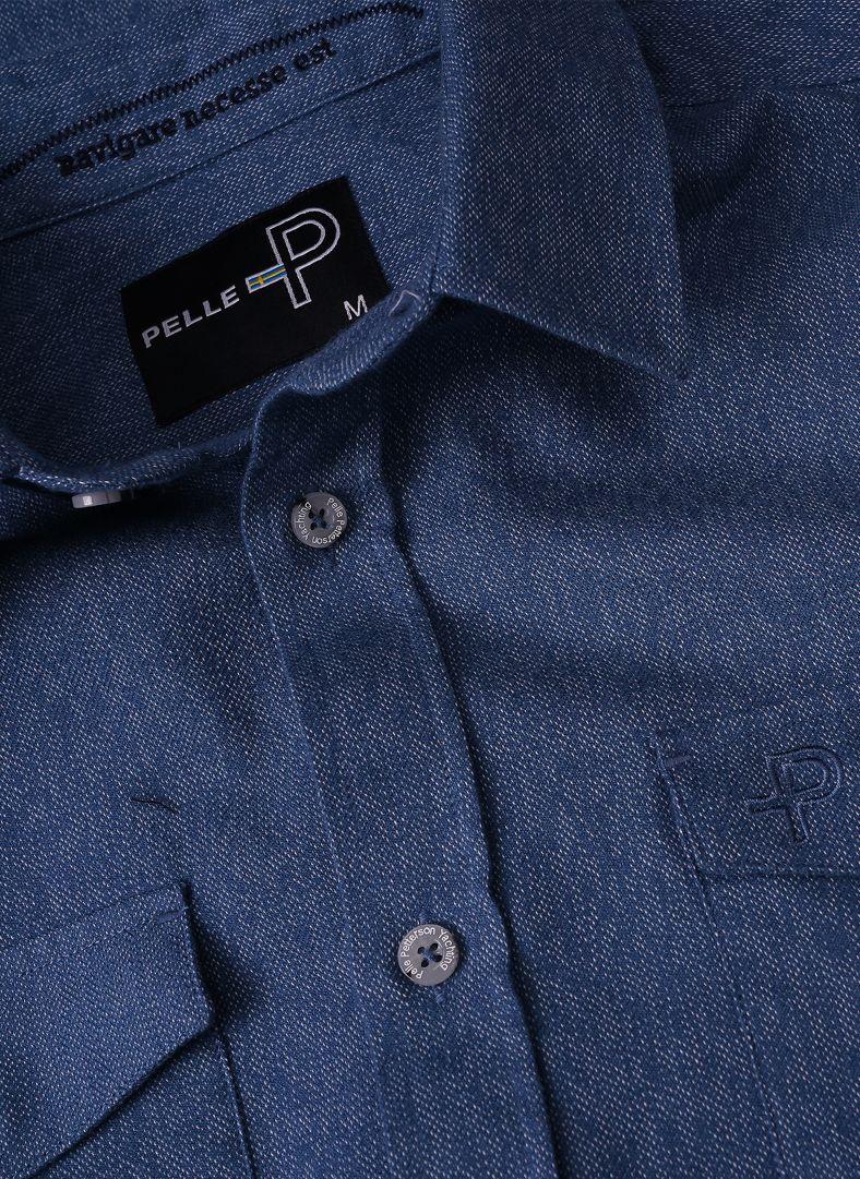 Stemson Shirt