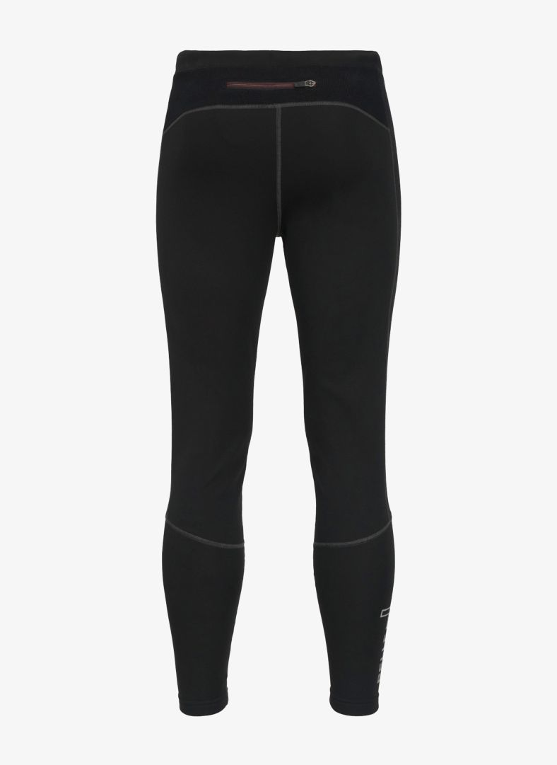 Plannard Tights