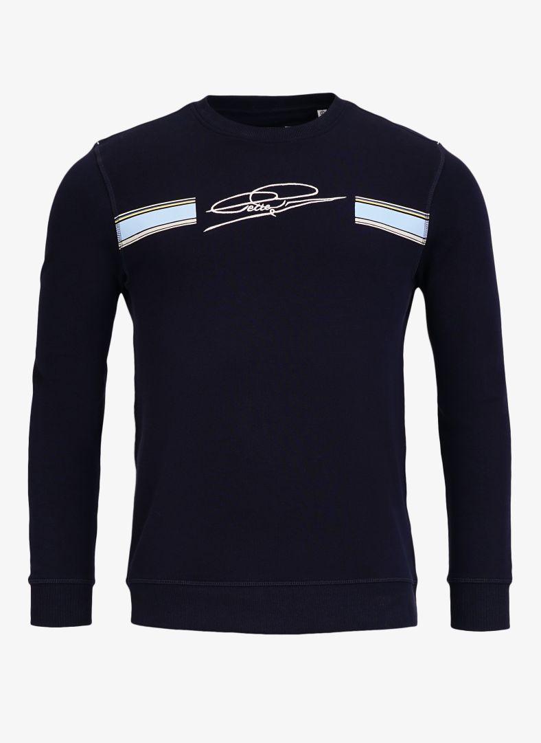 Caye Sweatshirt P1
