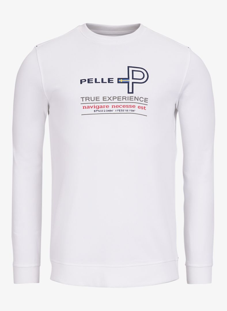 Caye P2 Sweatshirt