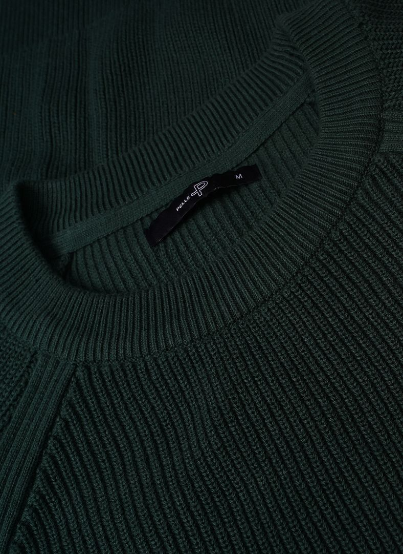 Vaux Sweater