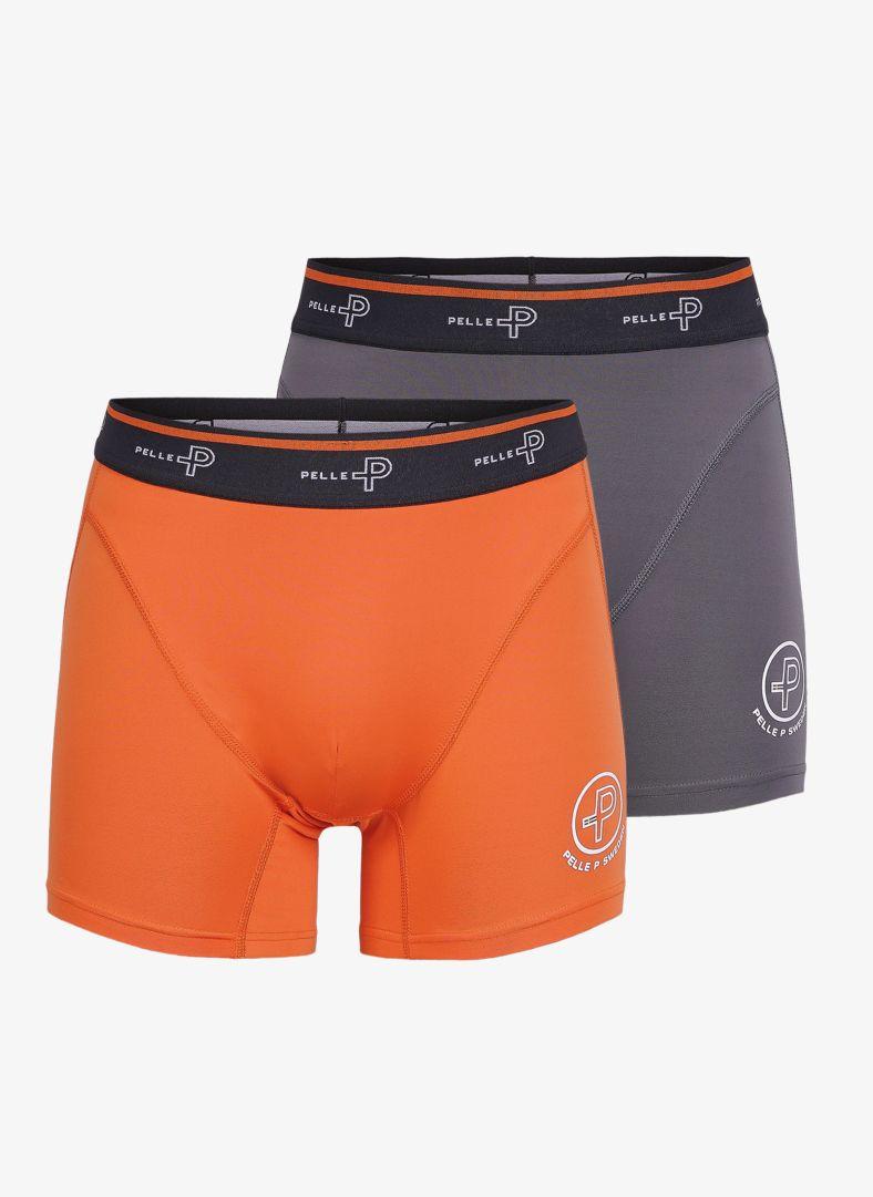 Propulsion Underwear