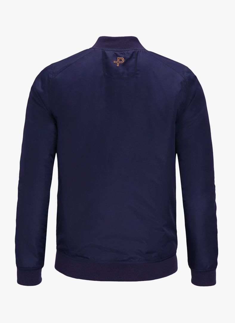 W Gaff 2in1 Jacket