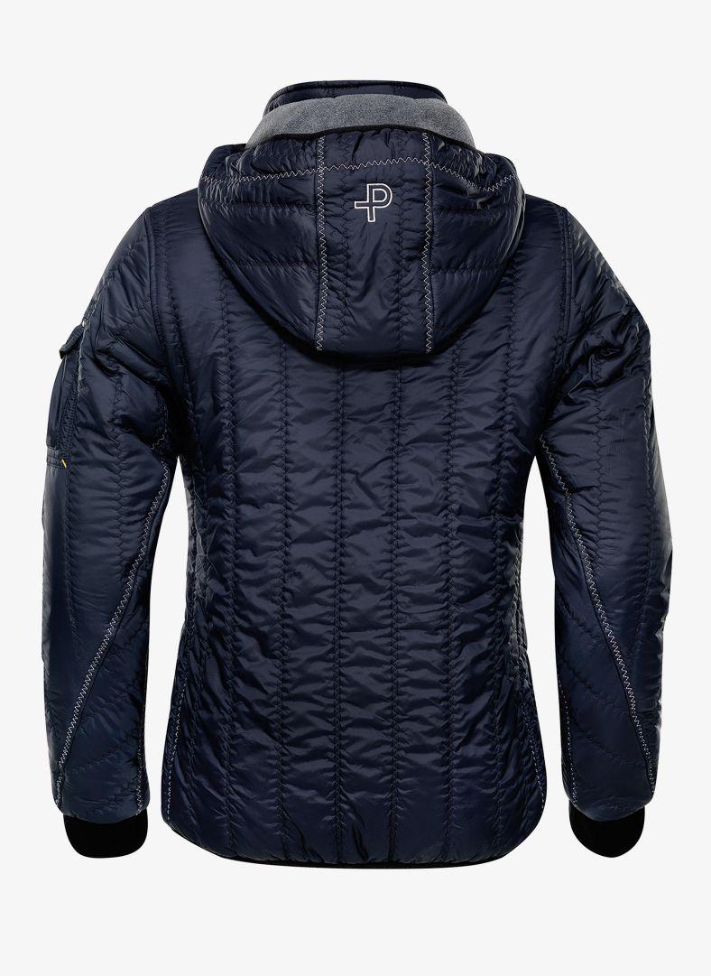 W Mistral Jacket 3.0