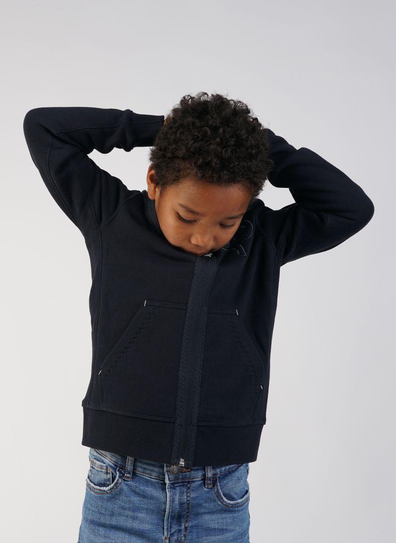JR P-hoodie