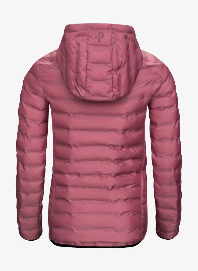 JR Mizzen Jacket