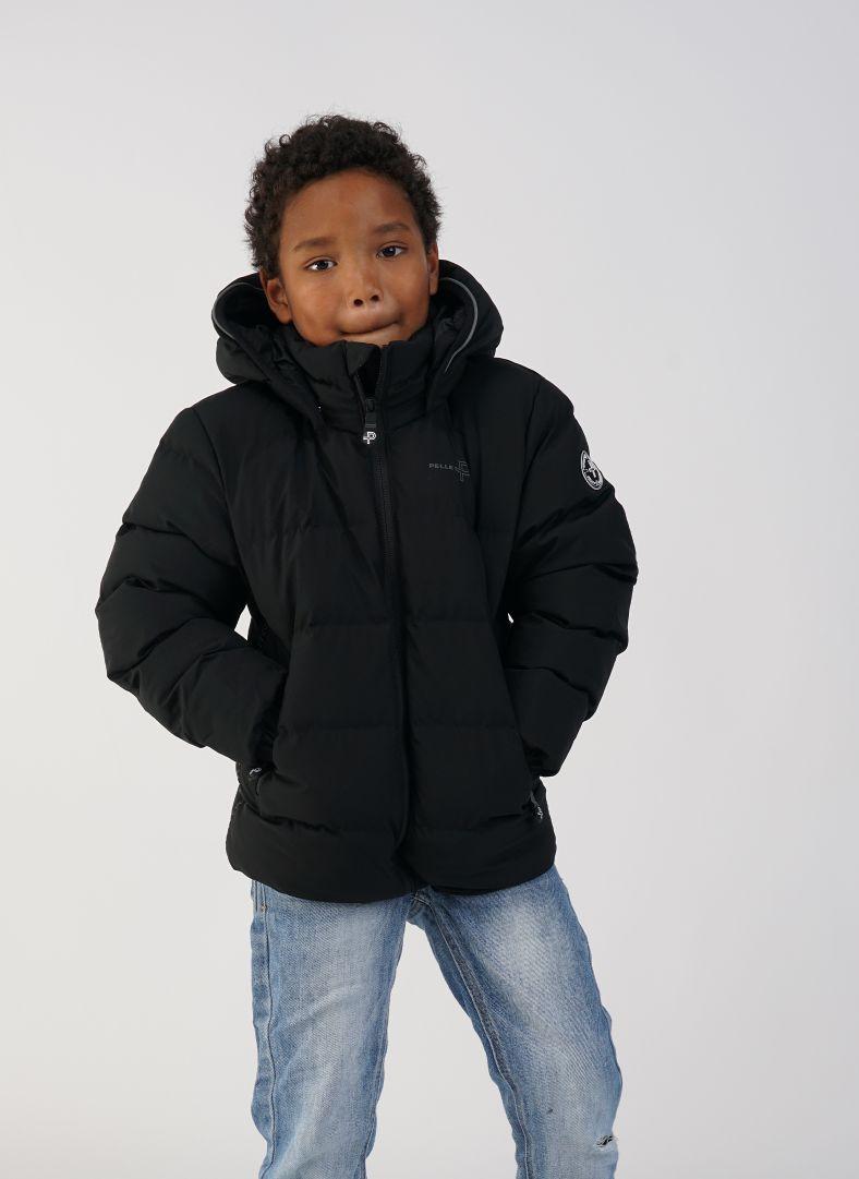 Jr Commodus Jacket