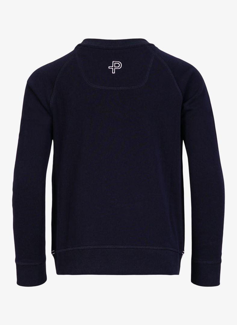 JR Caye Sweatshirt P1