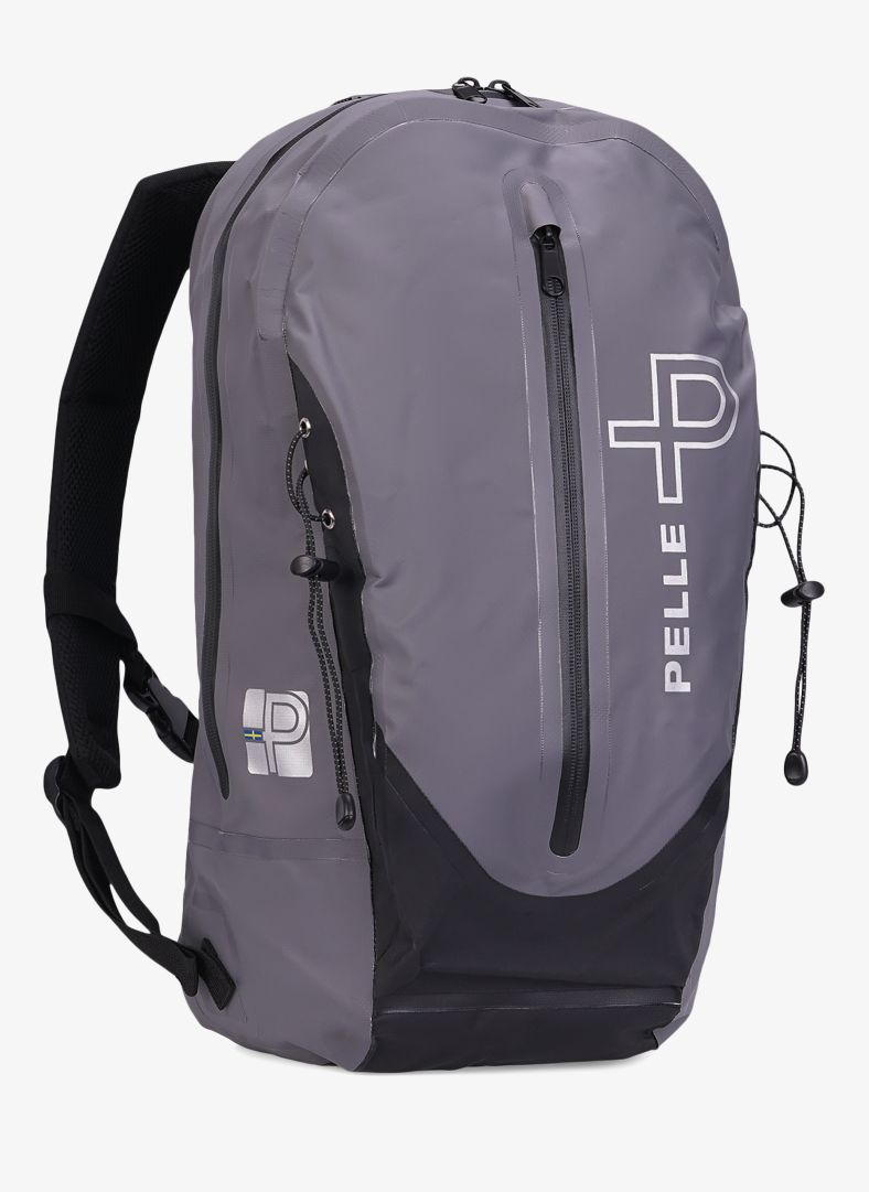 WP Backpack