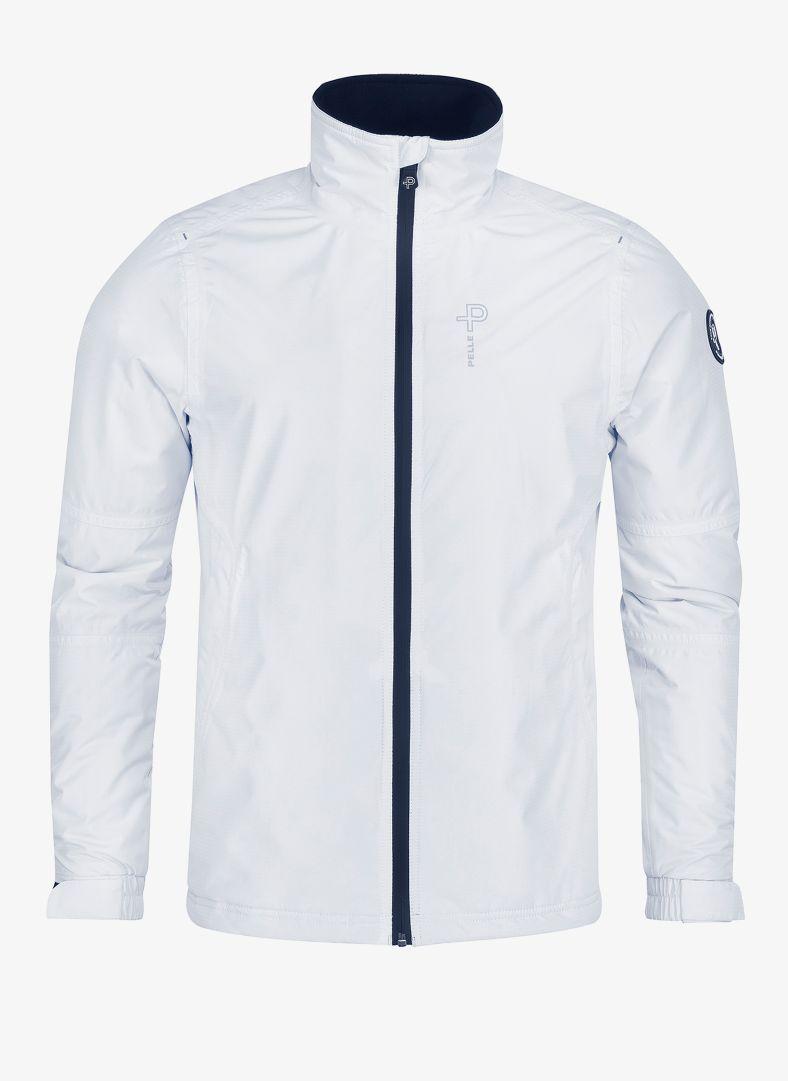 Challenge Crew Jacket