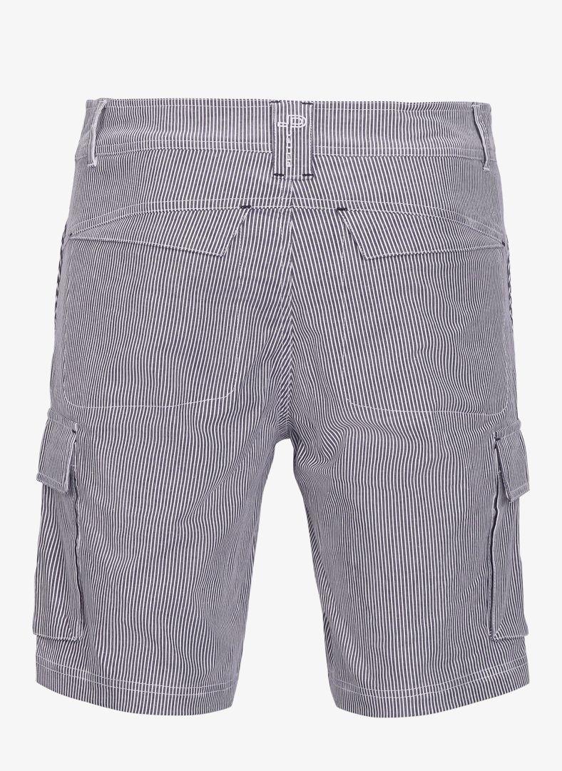 Cruise Shorts