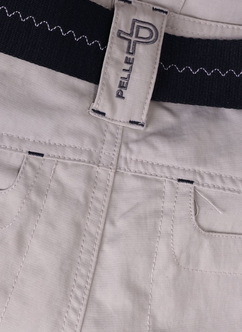 Fast Dry 3/4 Shorts