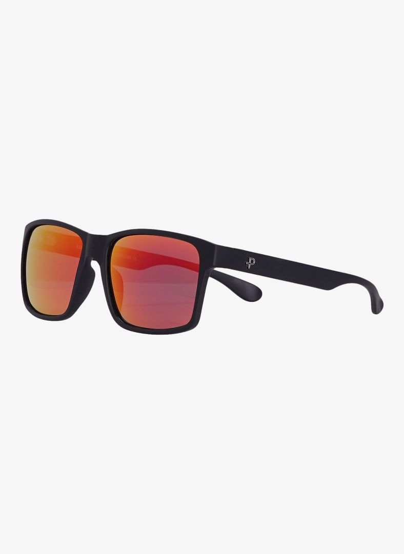 Rapid Sunglasses