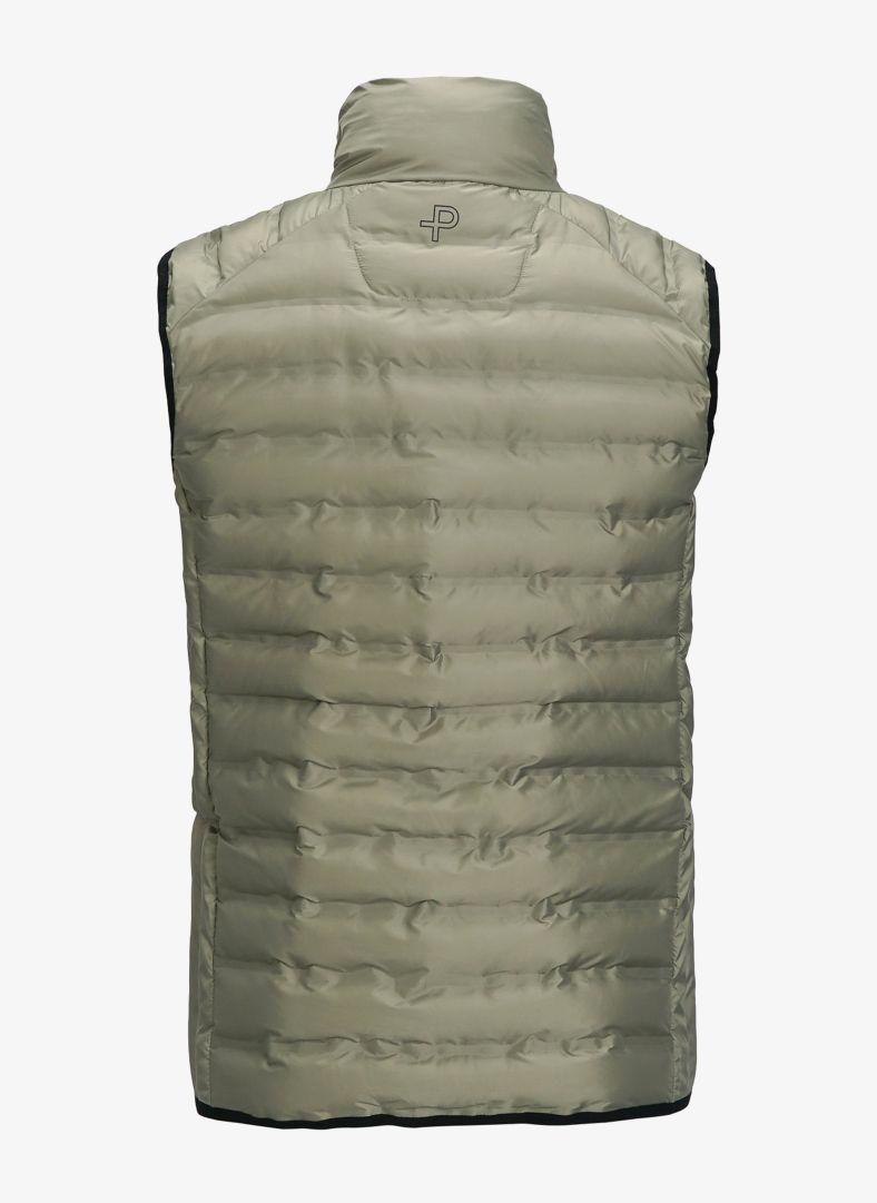 Mizzen vest