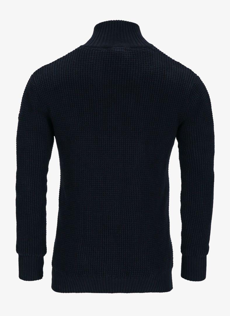 Alani WP Sweater