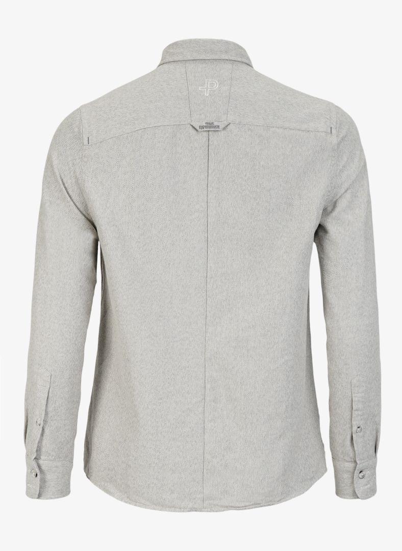 W Stemson Shirt