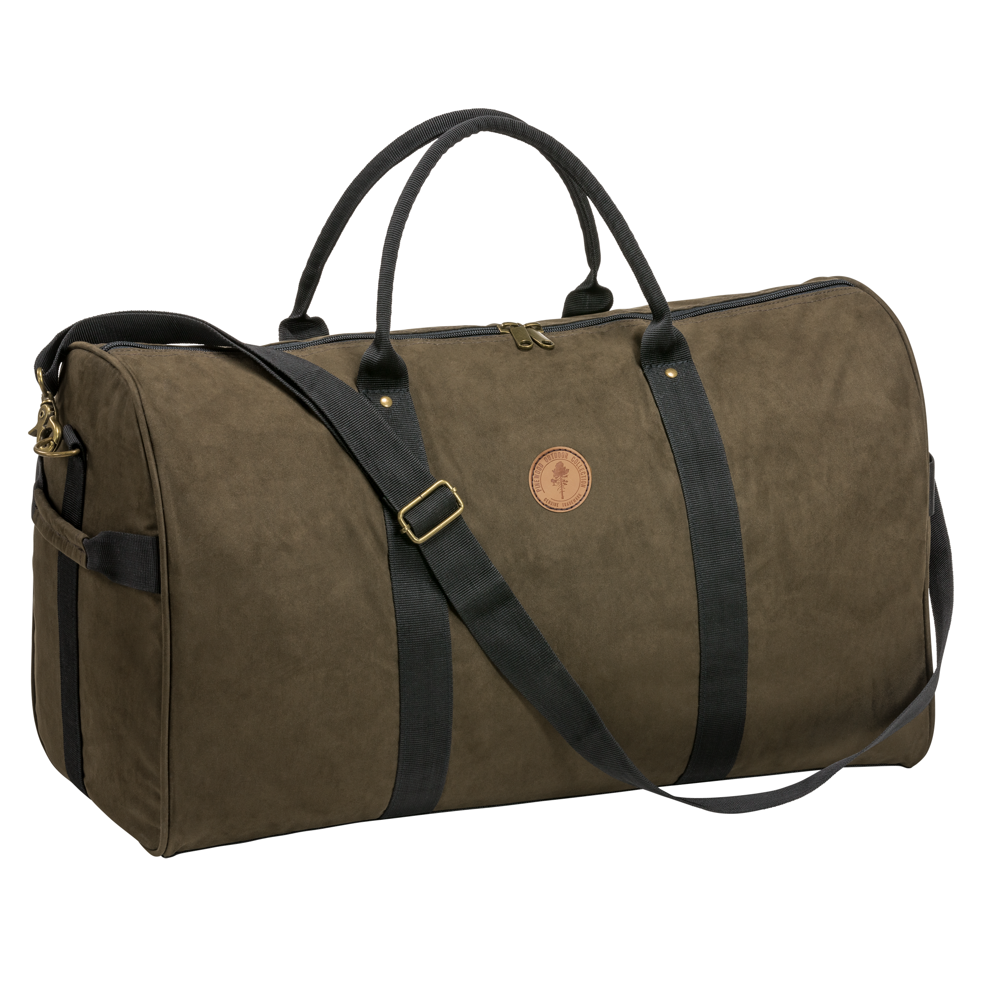 WEEKEND BAG PINEWOOD® PRESTWICK EXCLUSIVE 1907