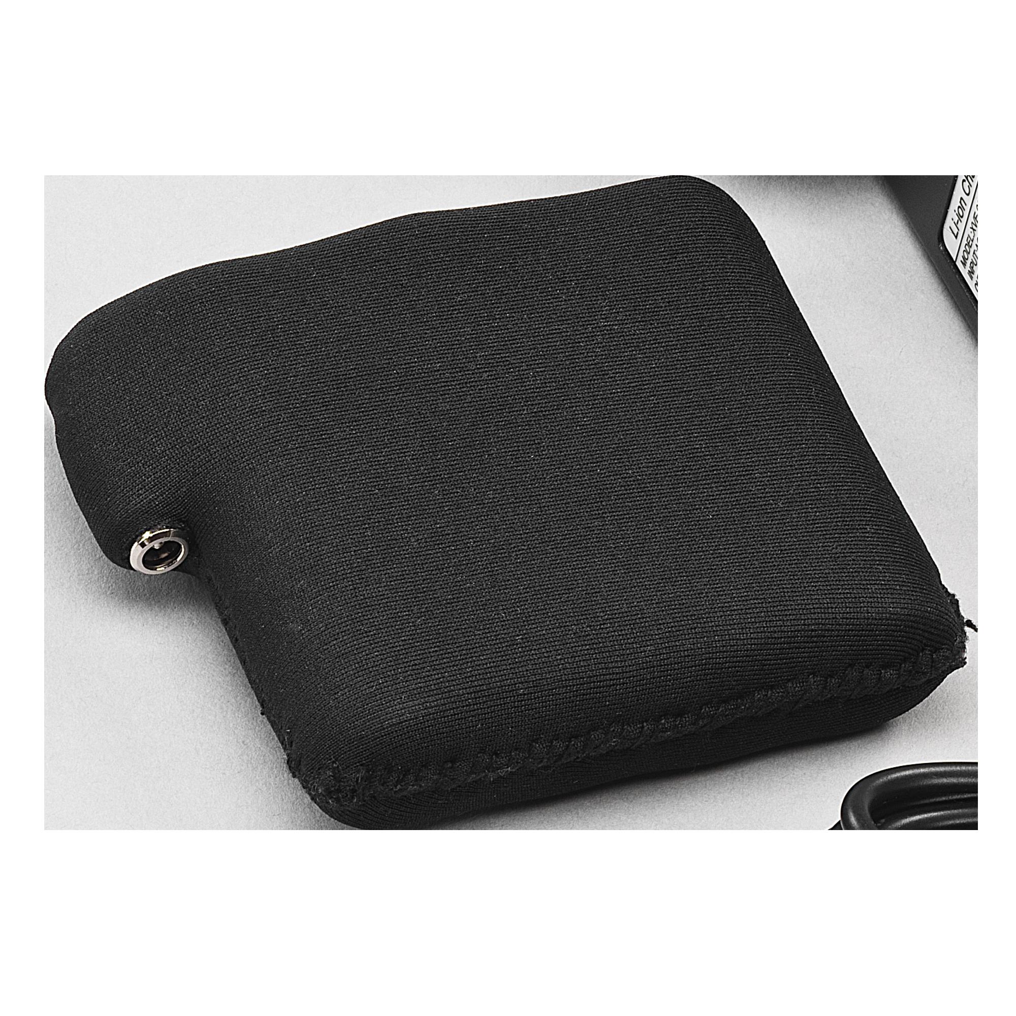 Extra batteri 6000 mAh 4001