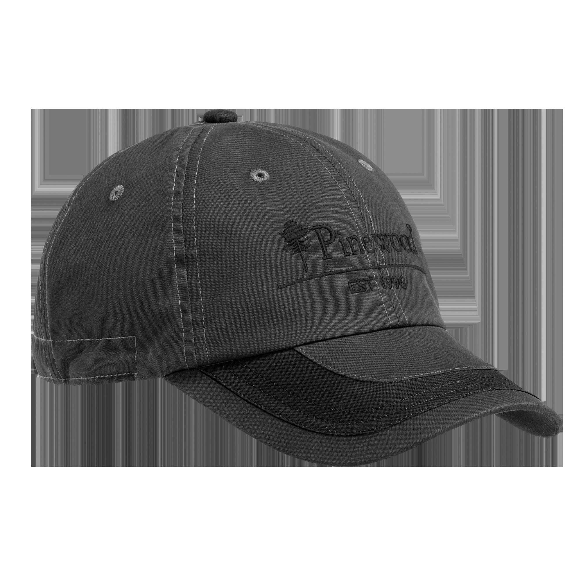 Keps Pinewood® Extreme 9195