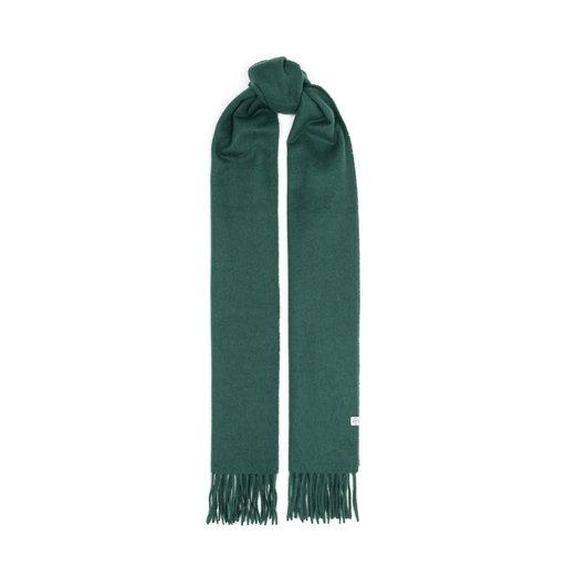 Anneli Merino-Cashmere Outdoor Green