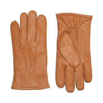 Handskmakaren Ravenna handskar i skinn, herr
