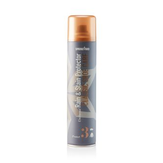 Springyard Rain&Stain Protecor impregneringspray, 300 ml