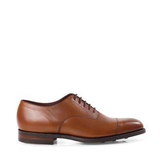Loake Aldwych skor i skinn, herr