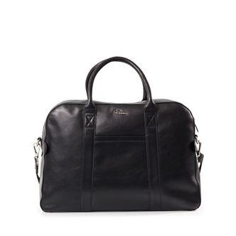 Rizzo Paul Day Bag väska i skinn