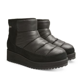 UGG Ridge Mini boots, dam