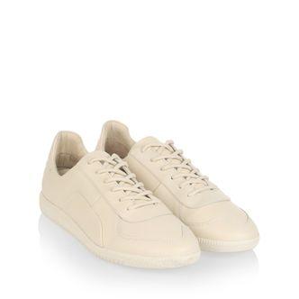 Gram 435G sneakers i skinn, dam