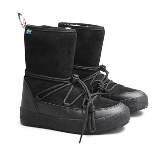 Tretorn Apollo Hybrid fodrade boots, dam